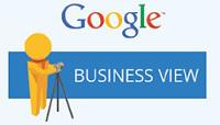 Ein virtueller Rundgang durch unser Geschäft