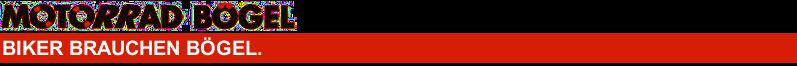 Motorrad Bögel GmbH