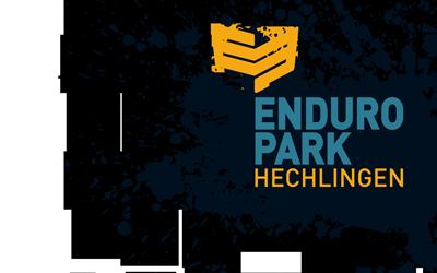 Tour zum Enduropark Hechlingen