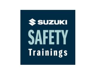 Suzuki Safety Training