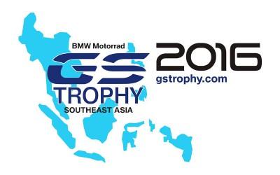 Auf den Spuren der Internationalen GS Trophy 2016