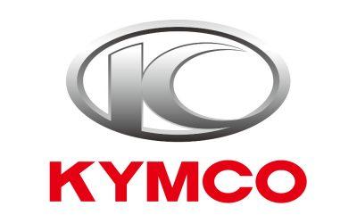 Wir sind ab sofort auch Vertragshändler für Kymco!