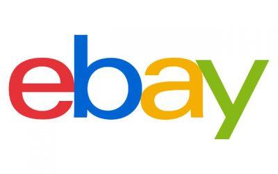 Wir brauchen Hilfe für unseren Online-Shop