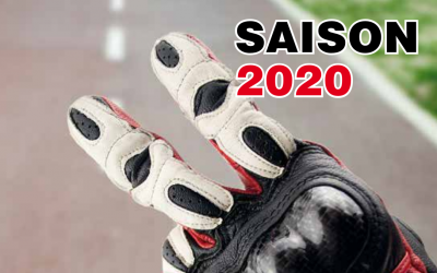 Der neue Event- & Tourenplaner für 2020