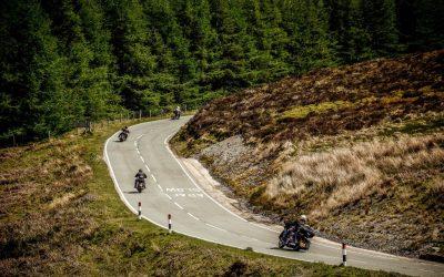 GRATIS Reise-Check Ihres Motorrads