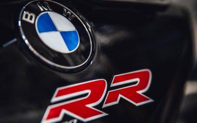 5 Jahre Gewährleistung für BMW-Neufahrzeuge