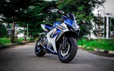 Bis zu 1.000,- € sparen mit der Suzuki Wechselprämie