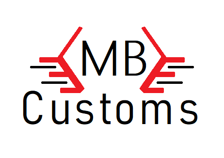 MB-Customs
